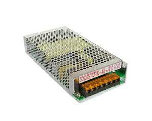 SAK150/200-3Sxx 电力专用